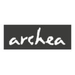Logo_archea