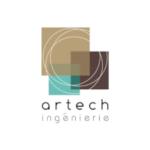 Logo_artech