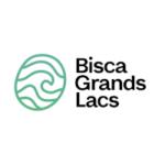 Logo_biscagrandslacs