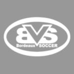 Logo_bordeauxsoccer