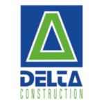 Logo_deltaconstruction