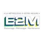 Logo_e2m