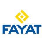 Logo_fayat