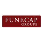 Logo_funecap