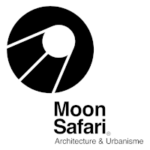 Logo_moonsafari