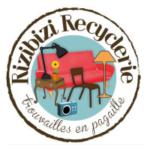 Logo_rizibizi