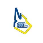 Logo_sdee
